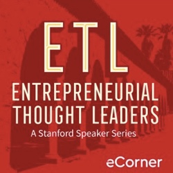 """Thumbnail of """"Entrepreneurial Thought Leaders"""""""