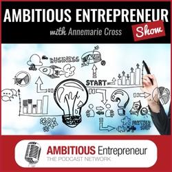"""Thumbnail of """"Ambitious Entrepreneur"""""""