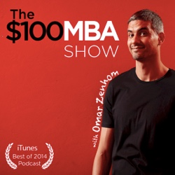 """Thumbnail of """"The $100 MBA"""""""